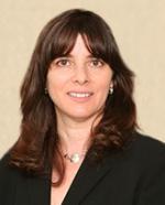 Tara Lynn Yelman: Lawyer with Yelman & Associates