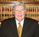 Taylor D. Wilkins, Jr.: Lawyer with Wilkins, Bankester, Biles & Wynne, P.A.