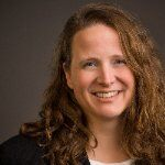 Terri Dill Chadick: Lawyer with Conner & Winters, LLP