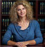 Terri S. Sutton: Lawyer with Meadows, Macie & Sutton, P.C.