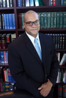 Terry Arthur Carlin Gray: Lawyer with Schoeppl Law. P.A