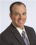 Terry Don Lucy: Attorney with Roberts Law Firm, P.A.