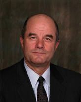 Terry M. Plant: Lawyer with Plant, Christensen & Kanell A Professional Corporation