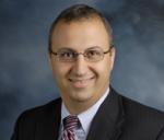 Theodore A. Saad: Lawyer with Verterano & Manolis