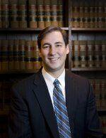 Theodore D. Bruns: Lawyer with Blackburn, Conte, Schilling & Click, P.C.