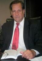 Theodore N. Stapleton, II: Attorney with Theodore N. Stapleton, P.C.