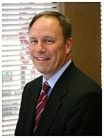 Thomas A. Dower: Attorney with Gilliland & Hayes, LLC