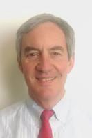 Thomas B. Worth: Lawyer with Friedman McCubbin Law Group LLP