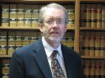 Thomas C. Dempsey: Lawyer with Weiner, Yancey, Dempsey & Diggs, LLP