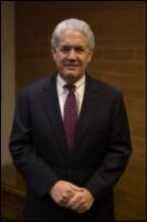Thomas D. Drake: Lawyer with Drake, Phillips, Kuenzli & Clark