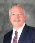 Thomas D. Koeneke: Attorney with Ellis, Koeneke & Ramirez, L.L.P.