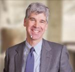 Thomas E. Bator: Lawyer with Nichols & Pratt, LLP