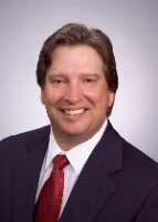 Mr. Thomas Edward Drasites: Lawyer with Lusk, Drasites & Tolisano, P.A.