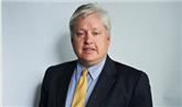 Thomas E. Shea: Lawyer with Stern & Eisenberg PC