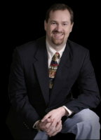 Thomas E. Townsley: Lawyer with The Law Office of Thomas E. Townsley, LLC