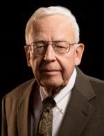 Thomas E. Warrick: Lawyer with Warrick & Boyn, L.L.P.