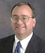 Thomas E. Williams: Lawyer with York Williams, LLP