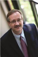 Thomas F. Dorn, Jr.: Attorney with Einhorn, Harris, Ascher, Barbarito & Frost, P.C.