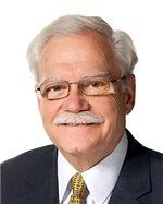 Thomas F. Segalla: Attorney with Goldberg Segalla LLP
