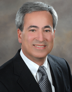 Thomas G. Mazzotta: Lawyer with Mazzotta, Sherwood & Vagianelis, P.C.