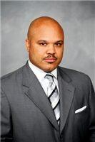 Thomas G. Sampson, II: Lawyer with Thomas Kennedy Sampson & Tompkins LLP