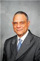 Thomas G. Sampson: Lawyer with Thomas Kennedy Sampson & Tompkins LLP