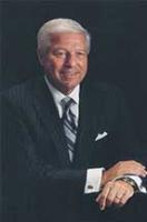 Thomas Glenn Mancuso: Attorney with Thomas G. Mancuso, P.C.