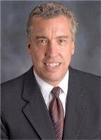 Thomas H. Allen: Attorney with Allen Barnes & Jones, PLC