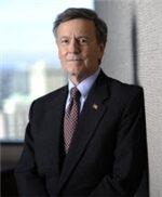 Thomas H. Fain: Attorney with Fain Anderson VanDerhoef Rosendahl O'Halloran Spillane PLLC