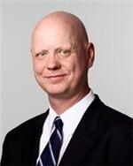 Thomas Ivory: Lawyer with Greenblatt, Pierce, Funt & Flores LLC