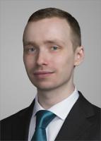 Thomas J. Curtin: Attorney with Cadwalader, Wickersham & Taft LLP