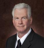 Thomas J. Moore: Lawyer with Bacon & Thomas, PLLC