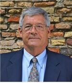 Thomas Kraeger: Lawyer with Sanford, Amerling & Associates