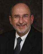 Thomas L. Stewart: Attorney with Waldrep Stewart & Kendrick, LLC