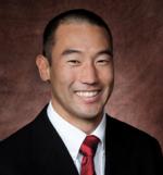 Thomas Lee: Lawyer with Bacon & Thomas, PLLC