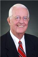 Thomas M. Mettler: Lawyer with Mettler Randolph Massey Ferguson Carroll & Sterlacci, P.L.