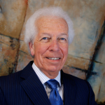 Thomas N. Bucknell: Attorney with Bucknell Stehlik Sato & Orth, LLP