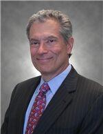 Thomas P. Bracaglia: Attorney with Marshall Dennehey Warner Coleman & Goggin, P.C.