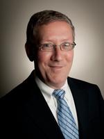 Thomas P. Walk: Lawyer with Altizer, Walk and White PLLC