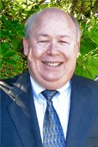Thomas R. Golden: Lawyer with Otorowski Johnston Morrow & Golden, PLLC
