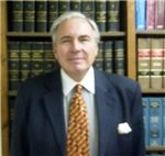 Thomas S. Rutherford: Lawyer with Rutherford Law Group, P.A.