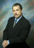 Thomas W. Franchino: Lawyer with The Law Office of Thomas W. Franchino, P.A.