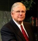 Thomas William Malone: Attorney with Malone Law Office, P.C.