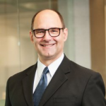 Tim Mavko: Attorney with Reynolds Mirth Richards & Farmer LLP