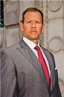 Timothy E. Zerillo: Lawyer with Hallett, Zerillo & Whipple, P.A.