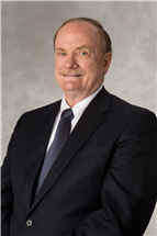 Timothy J. Kamper: Attorney with Kamper Estrada, LLP