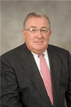 Timothy J. McGahan: Lawyer with Coogan Smith, LLP