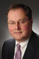 Timothy J. Nieman: Attorney with Rhoads & Sinon LLP