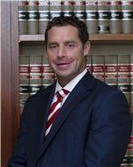 Timothy M. Curran: Attorney with LaDue Curran & Kuehn LLC