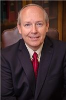 Timothy M. Halligan: Lawyer with Tinsley Bacon Tinsley, LLC